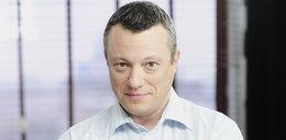 Tak Maciej Knapik pożegnał Grzegorza Miecugowa