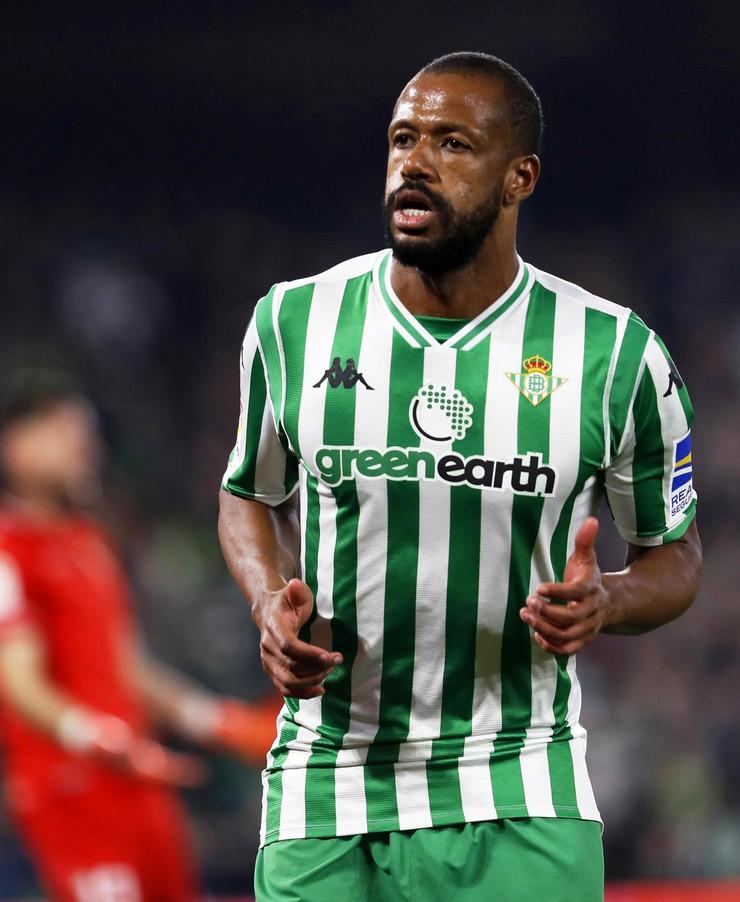 FK Betis