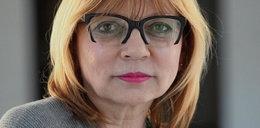 Dr hab. Ewa Marciniak: Do społeczeństwa winni mówić eksperci [OPINIA]