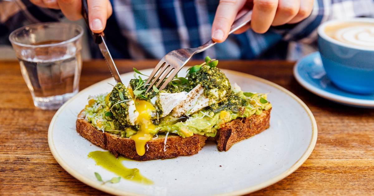 """Ernährungstrend """"veggan"""": Wenn selbsternannte Veganer Eier essen"""