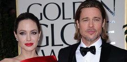 Najsłynniejsza para Hollywood nie jest już małżeństwem