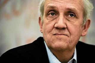 Prof. Friszke: Członków KOR łączyła odwaga