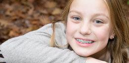 Twoje dziecko nosi aparat ortodontyczny? Koniecznie przeczytaj!