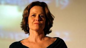 """Sigourney Weaver prawdopodobnie wystąpi w kontynuacji """"Avatara"""""""