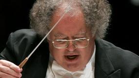 Alfabet polskiej opery: seksualne molestowanie