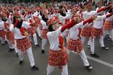 indonezija tanjug ap (3)