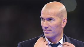 """Cristiano Ronaldo rozmawiał z Zidanem i przyznał: """"Chcę odejść z Realu Madryt"""""""