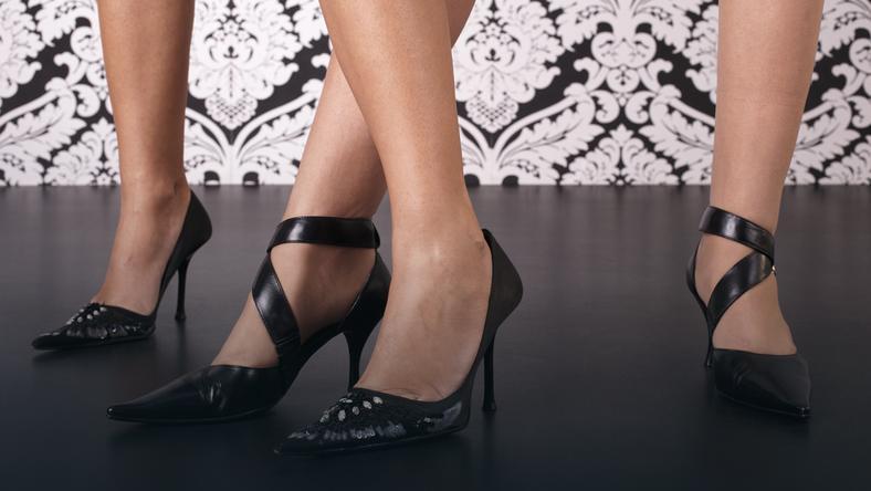 Zespół niespokojnych nóg – brzmi niepoważnie, ale może rujnować życie