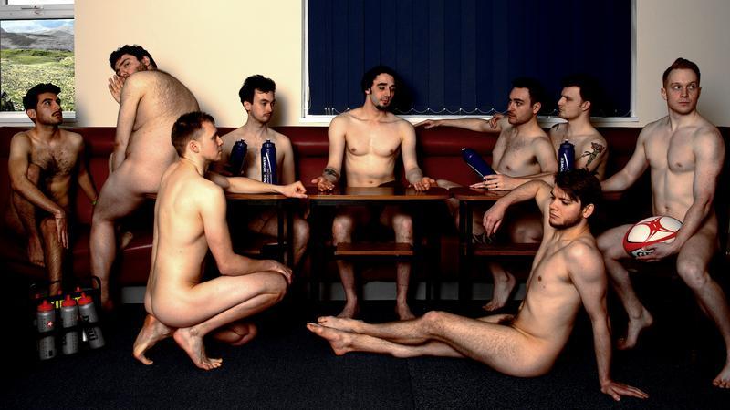Kötve párok pornó