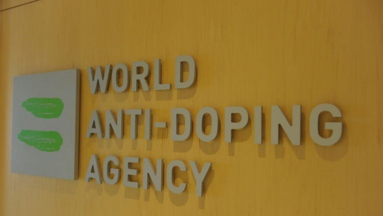 WADA declared Spain's anti-doping agency AEPSAD as non-compliant in March 2016