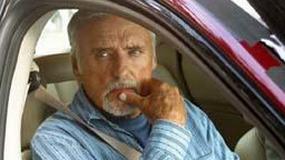 Dennis Hopper u George'a A. Romero