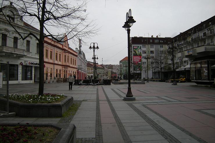 Brcko-Centar-grada-foto-Cvijeta-Kovacevic