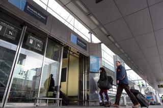Greckie media: Policja od roku wiedziała o planach ataku w Brukseli