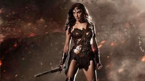 """Warner Bros. zmienia plany. """"Wonder Woman"""" z nową datą premiery"""