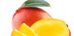 Odchudzasz się? Ten owoc działa cuda!
