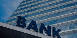 Masz konto w którymśz tych banków? Ta wiadomość cię ucieszy