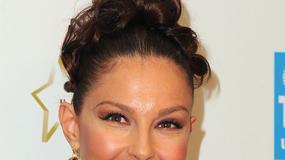 """""""Missing: Zaginiony"""": Ashley Judd jako była agentka CIA w nowym serialu"""