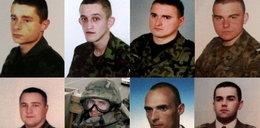 Każą nam wracać do Iraku. Ci Polacy tam zginęli!