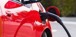 Kto dostanie dopłatę kupując samochód elektryczny?