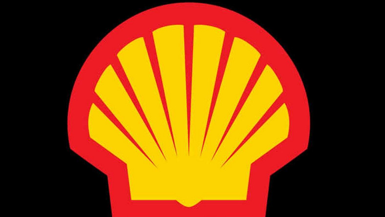 Court orders FG to renew Shell licence. (Punch)