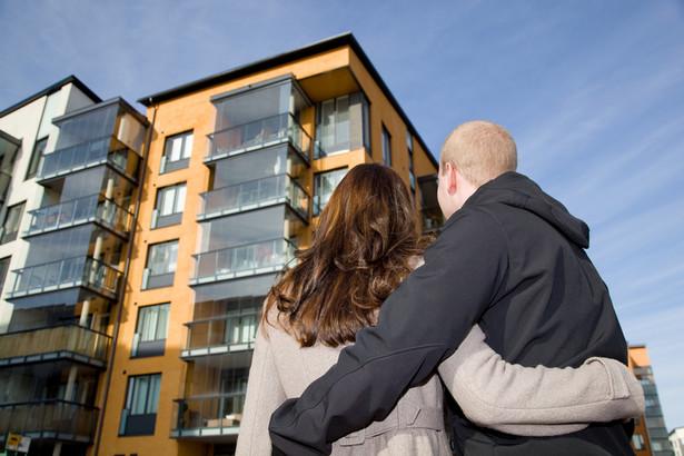 Dla kogo mieszkanie lokatorskie po rozwodzie?