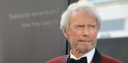 Clint Eastwood sprzedaje swój dom za miliony