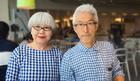 Da li su za 37 godina braka počeli da liče jedno na drugo? PROCENITE SAMI!