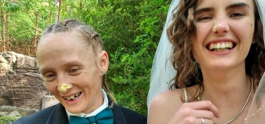 Wzięły ślub 4 miesiące temu. Ich ciała znaleziono w górach