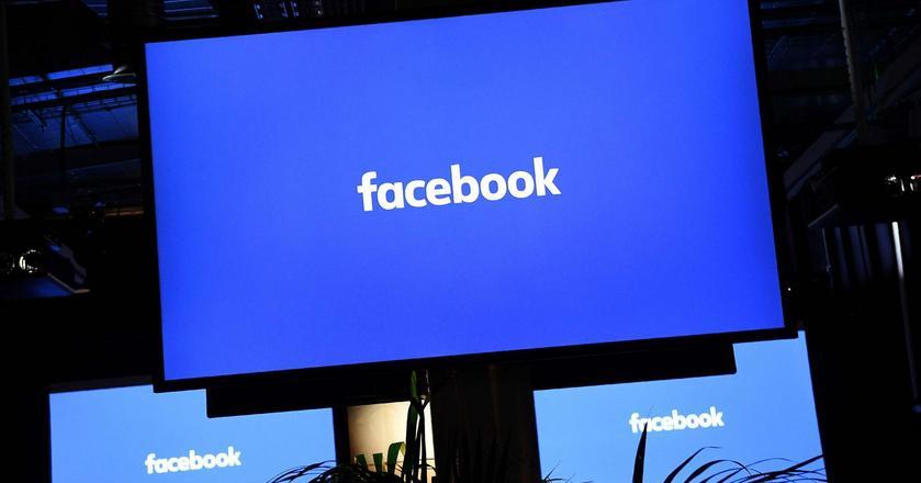 Awaria Facebooka w Polsce. Strona nie działa