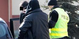 Morderstwo w Łagowie. Zwyrodnialec zabił matkę ze złości