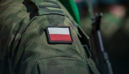 Mienie wojsk USA odzyskane, złodzieje zatrzymani