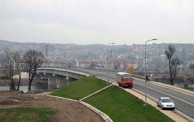 Image result for Doboj- Banja Luka pojavili su se pljačkaši/ prevaranti