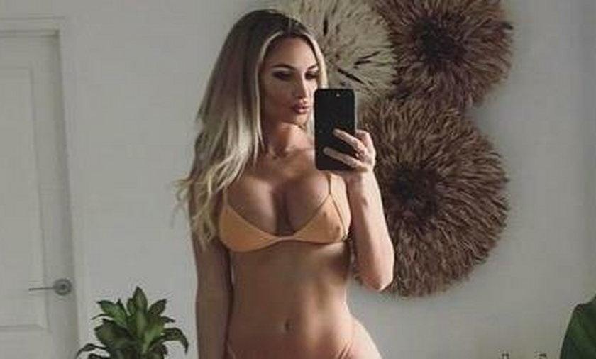 Arkle zarabia 12 tys. zł. za jeden post na Instagramie