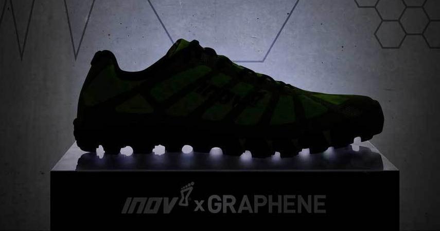3d908f9497cdf W Krzemowej Dolinie symbolem statusu są buty. Oto sneakersy noszone przez  topowych CEO