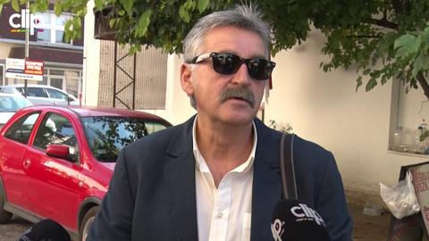 Bosanac pozajmio rođacima velike pare: Njima ne pada na pamet da mu vrate novac?!