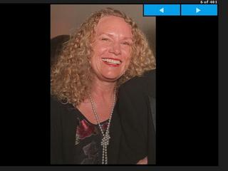 Christy Walton 2012U
