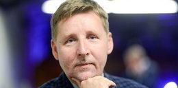 Migalski: czy pomoc Tuska była potrzebna?