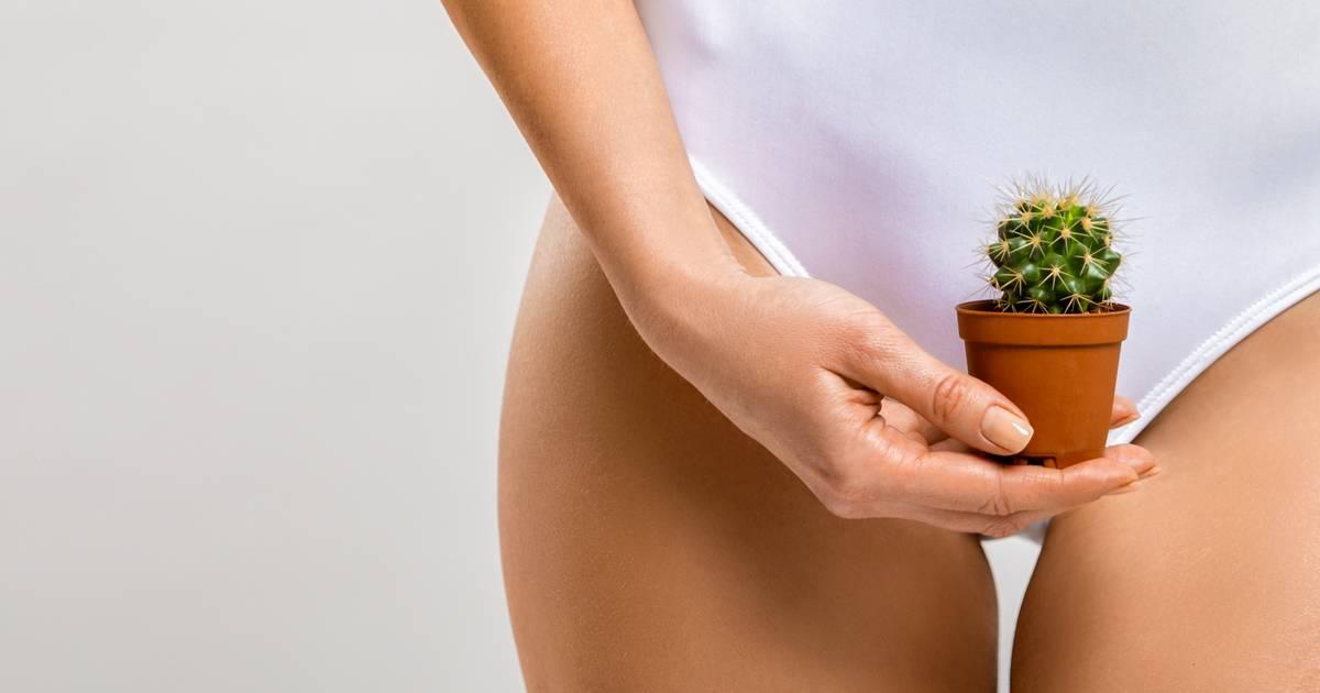 intim szőrtelenítés az orvosok szempontjából
