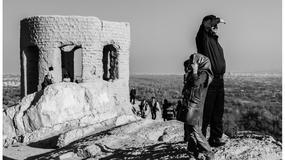 Gdańsk: Wystawa zdjęć z Bliskiego Wschodu i w Afryki Północnej