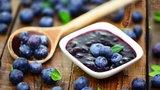 Owoce prosto z lasu. Jakie mają witaminy?