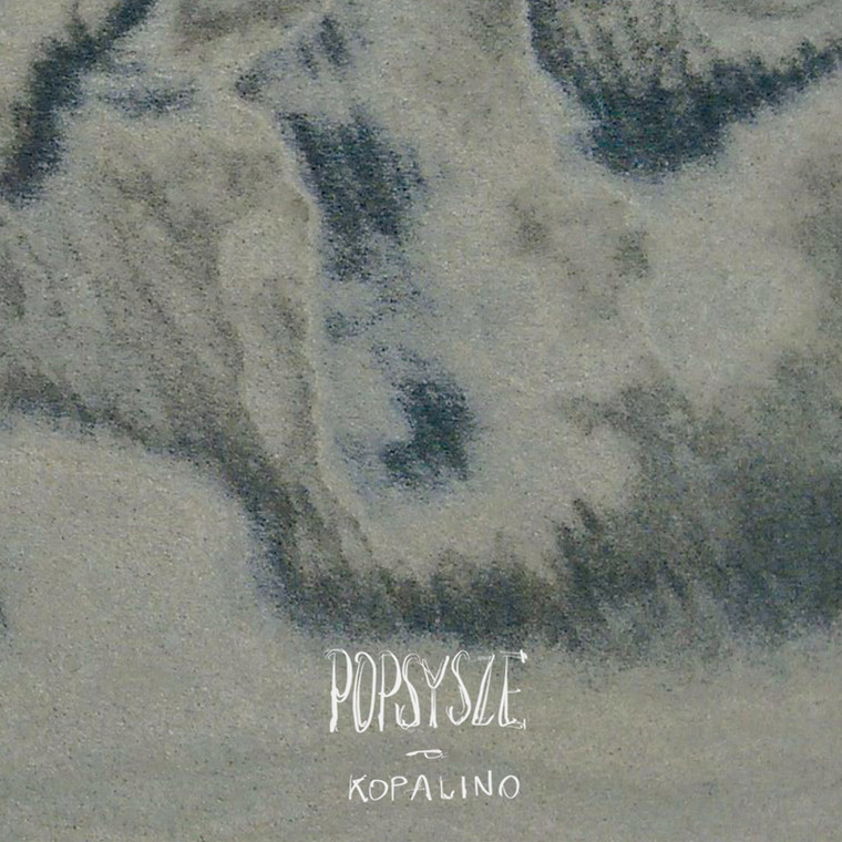 "Popsycze ""Kopalino"", Nasiono Records"