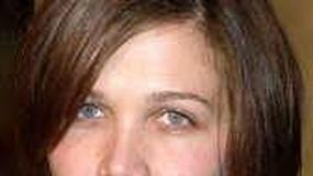 Maggie Gyllenhaal oszukana przez brata