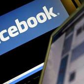 SKANDALOZNO PRIZNANJE Bivši menadžer Fejsbuka: Krali smo podatke i PREKO IGRICA