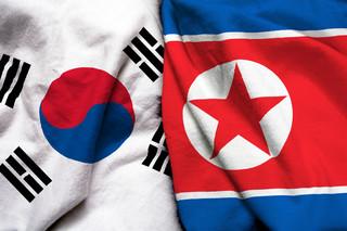 Korea Północna i Południowa. Ułuda zjednoczenia [WYWIAD]