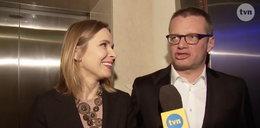 Recepta Marcina Mellera i jego żony na udany związek