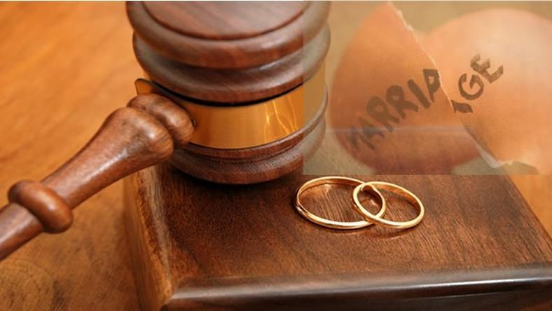 Wife seeks dissolution of 6-month-old marriage over alleged battery