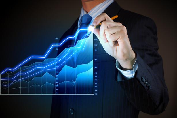 Moody's zwraca uwagę na rosnące ryzyko wynikające ze zwiększających się wydatków budżetu i prawdopodobieństwa ich dalszego wzrostu w przyszłości.