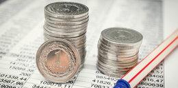 Branża pożyczkowa wesprze klientów w trudnej sytuacji finansowej