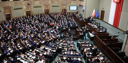 Miliardy z Unii Europejskiej dla Polski. Sejm podjął decyzję
