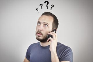Spam nasz powszedni: Uzyskanie zgody to nie telemarketing